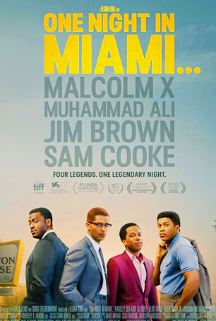 One night in miami (watch-the-movie)